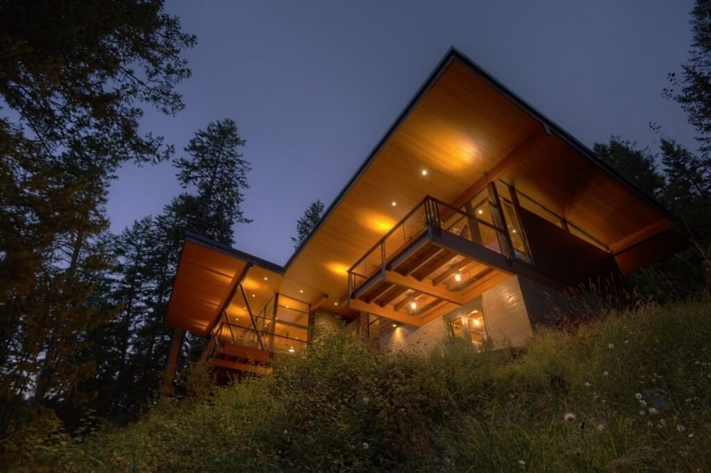 Family-Coeur-D'Alene-Residence-by-Uptic-Studios-1 (1)