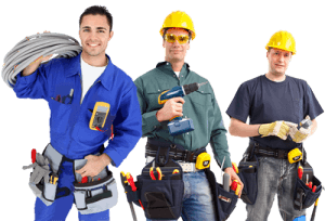 emergency electrician eastern suburbs